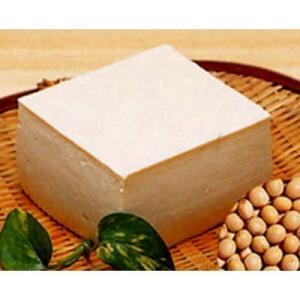 豆制品増筋剂生产厂家(豆腐、豆干、腐竹、豆皮増筋、不易碎、不易烂)