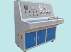 电动液驱气体压缩机140Mpa压力