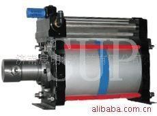 思明特打壓泵—水壓試驗機—水壓增壓泵