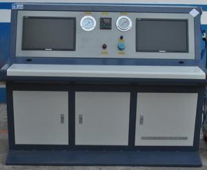 井下工具综合试验系统-设备