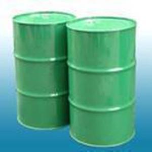 聚氨酯液体高分子塑料