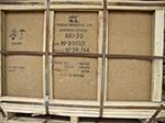 上海宇颢现货供应俄罗斯异戊二烯橡胶SKI3 3S 5PM产品图片