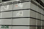 上海宇颢现货供应日本瑞翁INPOL义务橡胶IR2200产品图片