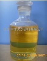 厂家直销芳樟油 CAS8022-91-1
