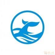 冀州市远洋水利机械厂公司logo