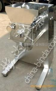 YK160摇摆制粒机产品图片