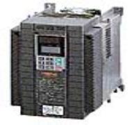 變頻器現貨ACS510-01-072A-4