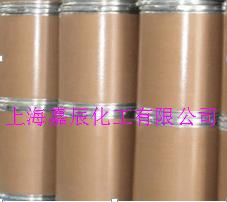 联苯二酚 产品图片