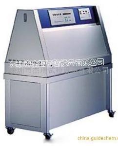 佛山UV紫外光加速老化实验机/紫外灯耐候试验箱产品图片