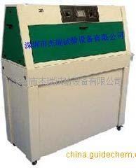 珠海荧光紫外灯加速老化测试箱/紫外老化实验机产品图片