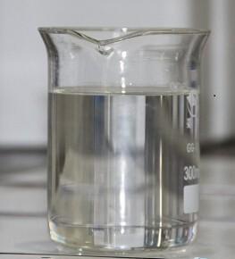 硅烷浸渍剂/硅烷涂层