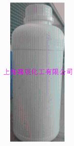 二乙二醇二甲醚产品图片