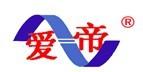 廊坊市爱帝工业控制技术有限公司公司logo