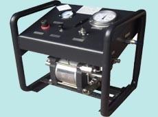 高压液压系统-思明特