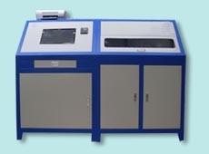 負壓抽真空度測試機-負壓沖擊試驗機