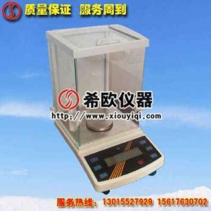 郑州锌层重量试验装置产品图片