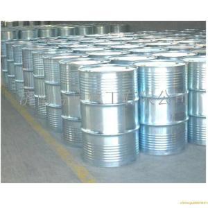 二聚酸产品图片
