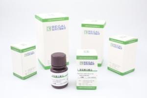 L-胱氨酸盐酸盐
