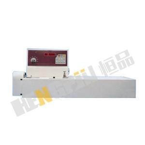 HP-BLD电子剥离试验机/压敏胶粘带180°剥离强度测定产品图片