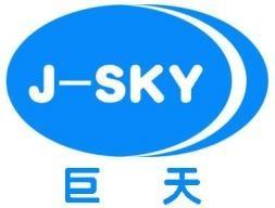 昆山巨天仪器设备有限公司公司logo