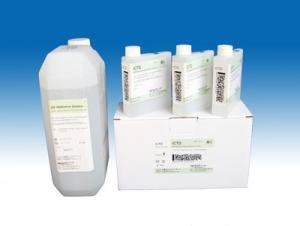 2-二环己膦基-2'-(|N|,|N|-二甲胺)-联苯213697-53-1产品图片