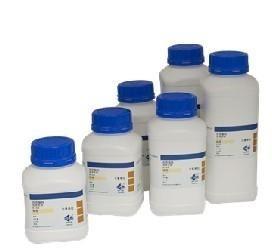 纤维素粉产品图片