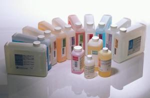 环己烷产品图片