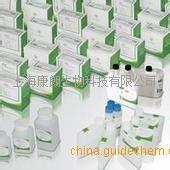 醋酸镧 水合物,CAS:100587-90-4产品图片