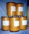 肌酐60-27-5产品图片