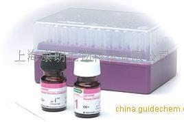 对硝基苯乙酮,CAS:100-19-6 产品图片
