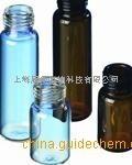 1,5-二氯蒽醌,CAS:82-46-2产品图片