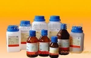 硝酸镧,六水合物,CAS:10277-43-7产品图片
