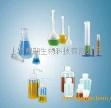 4-氨基-2-氯吡啶产品图片