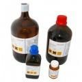 腺嘌呤产品图片