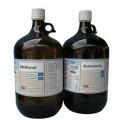 2,4,6-三甲基苯甲酰氯,CAS:938-18-1 产品图片