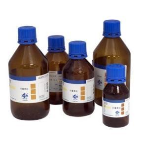 原碳酸四乙酯,CAS:78-09-1产品图片