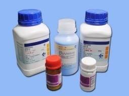 氯化锰,无水,CAS:7773-01-5 产品图片