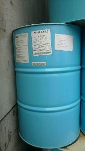 信越硅油,日本信越硅油,KF96硅油产品图片