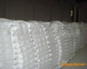 供应氯化镁 产品图片