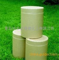 供应饲料添加剂L-脯氨酸147-85-3 产品图片