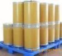 供应1,4-环己二酮