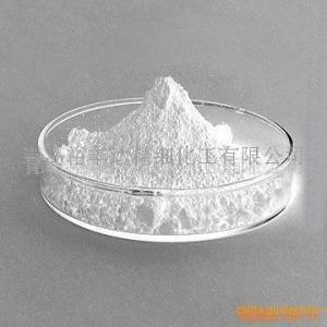 供应甲磺酸培氟沙星