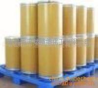 对甲基苯甲酸4-甲基苯甲酸; 对苯甲酸对叨甲酸99-94-5