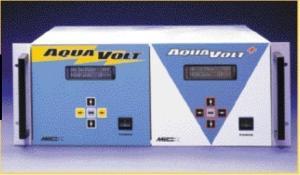 meeco气体水分仪 微量水分分析仪 AquaVolt+露点仪