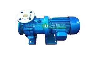 CQB型氟塑料磁力泵,酸泵,碱泵,化学泵