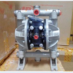 一级代理英格索兰ARO隔膜泵66605J-3EB