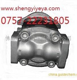 齒輪泵SGP1A16R963,SGP1A18R,SGP1A20R,SGP1A23R