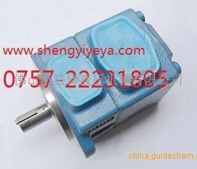 高壓葉片泵PVD1-17-R-U,PVD1-19-R-U,PVD1-23-R-U