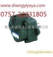 FURNAN葉片泵DS-13-FR,DS-14-FR,DS-11-FR,DS-12-FR