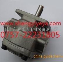 番禺齒輪泵GPY-5.8R,GPY-8R,GPY-9R,GPY-7R,GPY-10R